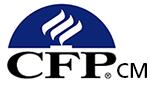 cfp-logo-white